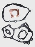 MR50 Gasket set 1974-75