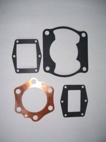 This is a top Quality Head Gasket set 1978/1979/1980 CR250