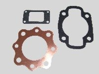 1973-74 CR250 Head Gasket set