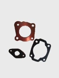 MR50 Head Gasket set 1974-75