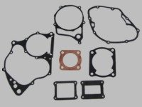 1980 CR125 High Quality complete gasket kit