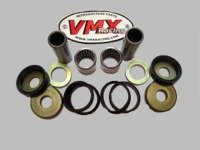 Swingarm Bearing - Seal Kit for 1984 CR250