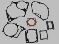 1979 CR125 complete gasket kit