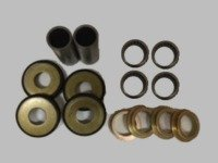 Swingarm Bearing - Seal Kit for 1979-80 CR125